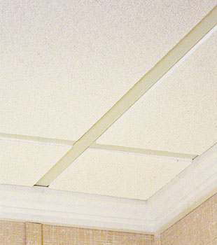Basement Finishing Bridgewater | Basement Ceiling Installation