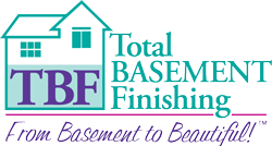 Boston's Total Basement Finishing Contractor