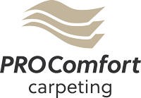 Basement Carpet Installation Waterproof Carpeting